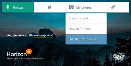 236042-horizon-v31-menu-bar-plugin-for-wordpress/