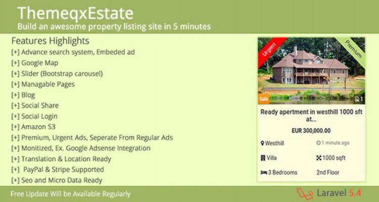 232950-themeqxestate-v11-laravel-real-estate-property-listing-portal/