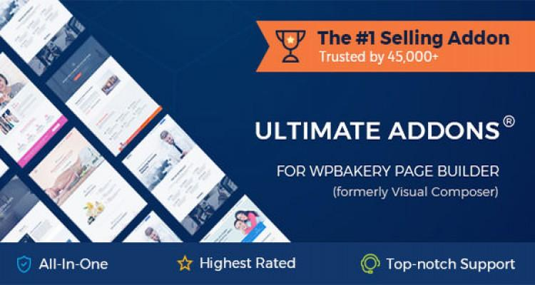 233581-ultimate-addons-for-wpbakery-page-builder-v31622/