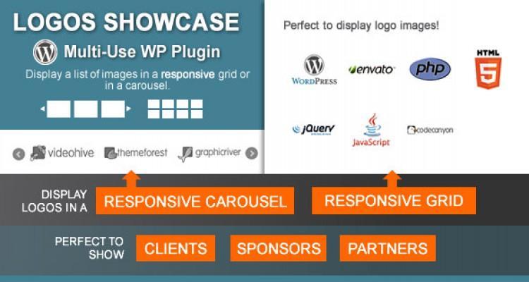 1901-logos-showcase-v189-multi-use-responsive-wp-plugin/