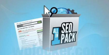 All in One SEO Pack Pro v2.11.1