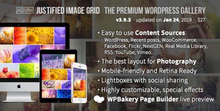 236058-justified-image-grid-v393-premium-wordpress-gallery/