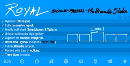 236135-royal-dock-menu-multimedia-slider-v10/