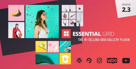 236127-essential-grid-wordpress-plugin-v232/