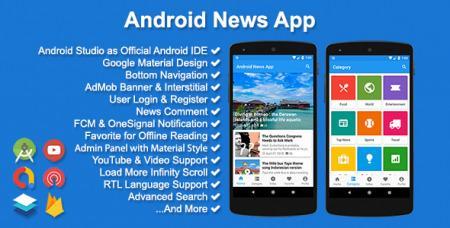 236022-android-news-app-v310/