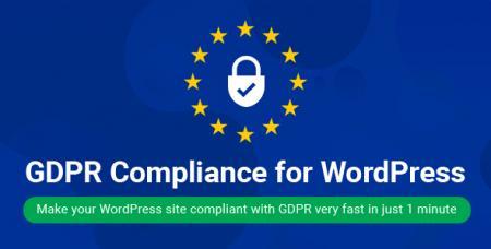 236140-wordpress-gdpr-compliance-2019-v192/