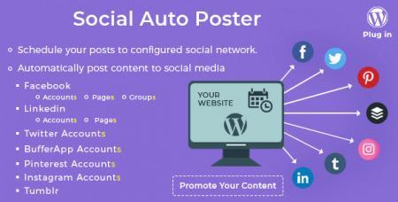 236039-social-auto-poster-v297-wordpress-plugin/