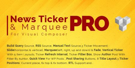 236136-pro-news-ticker-marquee-for-visual-composer-v131/