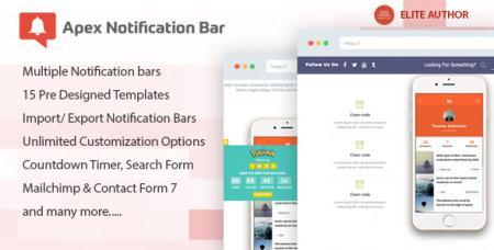 235995-apex-notification-bar-v205-responsive-notification-bar-plugin-for-wordpress/
