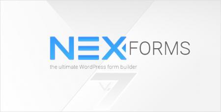 236115-nex-forms-v7521-the-ultimate-wordpress-form-builder/