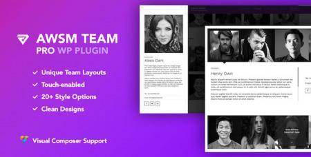 236130-the-team-pro-v122-team-showcase-wordpress-plugin/