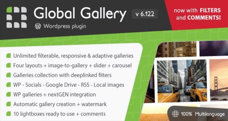 233595-global-gallery-v6122-wordpress-responsive-gallery/