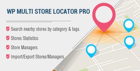236120-wp-multi-store-locator-pro-v29/