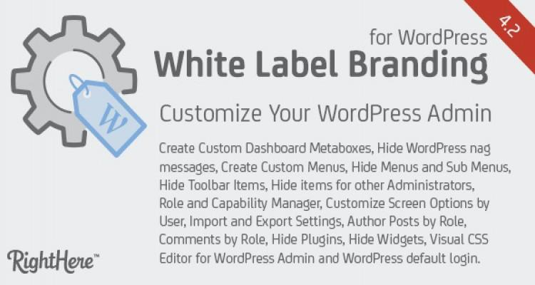 233482-white-label-branding-for-wordpress-v420/