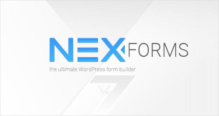 233485-nex-forms-v71-the-ultimate-wordpress-form-builder/
