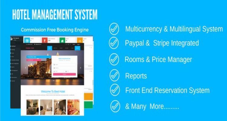 2027-hotel-management-system/