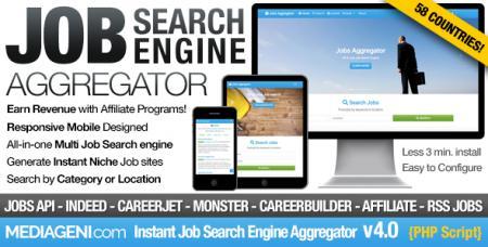236027-instant-job-search-engine-aggregator-v40/