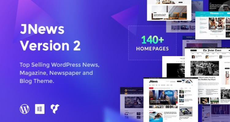 themeforest-jnews-v2-1-0-wordpress-newspaper-magazine-blog-amp-theme/