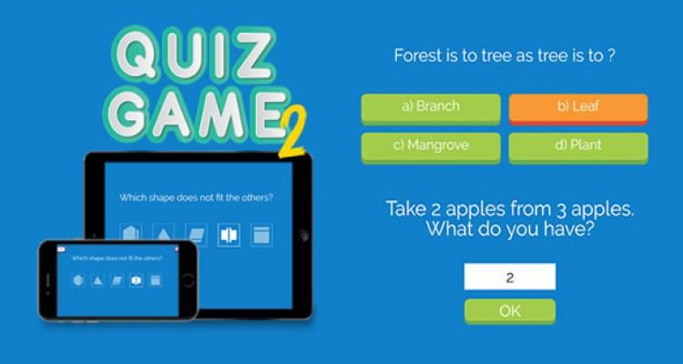 233851-quiz-game-2-html5-game/