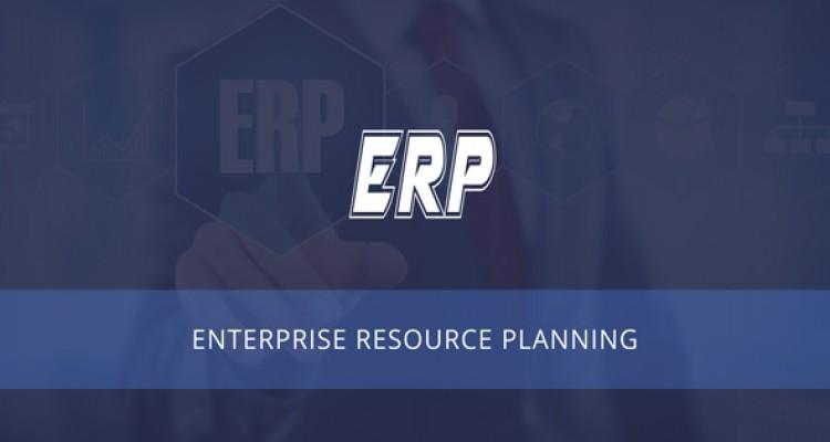 233856-erp-business-resource-planning-management/