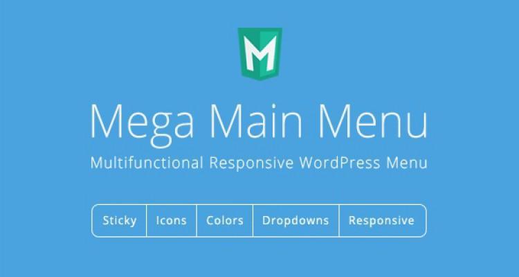 233584-mega-main-menu-v217-wordpress-menu-plugin/