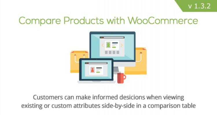 1885-compare-products-with-woocommerce-v132/
