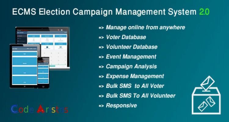 ecms-election-campaign-management-system/