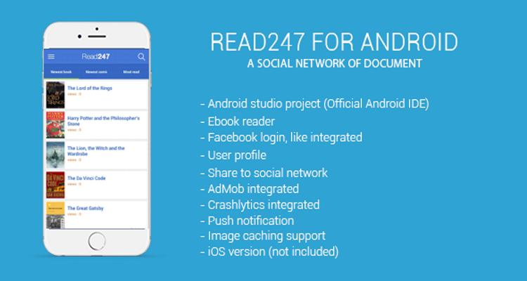 read247-social-network-of-document-android-13785272/
