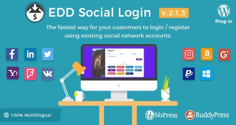 233488-easy-digital-downloads-social-login-v213/
