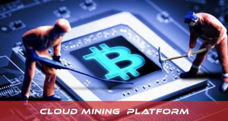 233378-miner-cloud-mining-platform/
