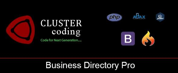 234222-business-directory-pro/