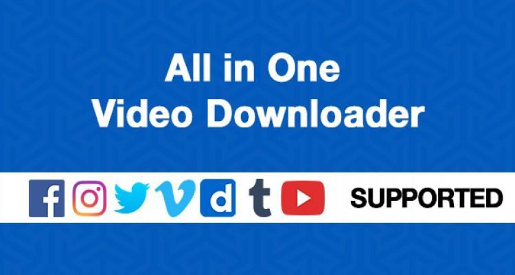 233617-all-in-one-video-downloader-v13/