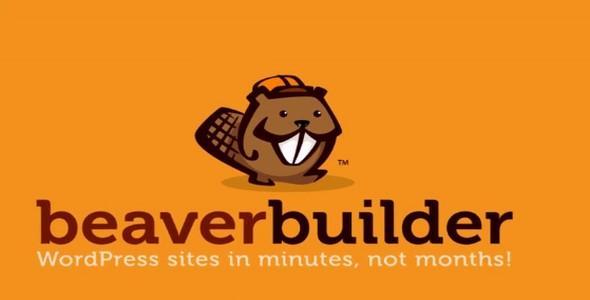 beaver-builder-pro-v2-1-7/