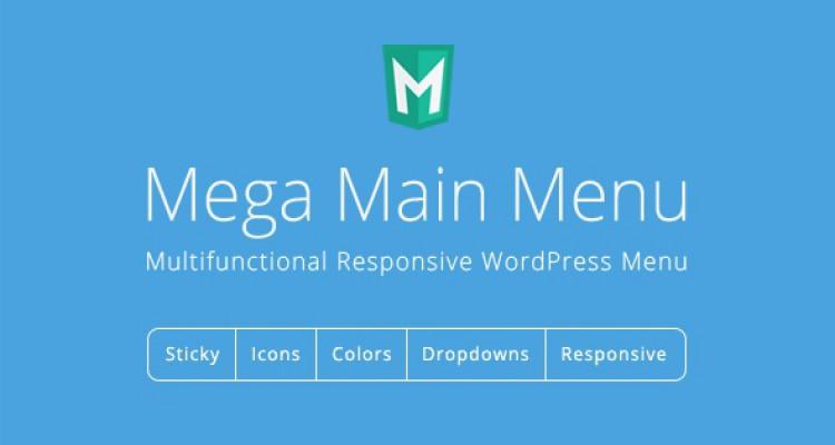1920-mega-main-menu-v215-wordpress-menu-plugin/