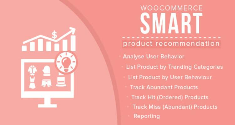 233480-woocommerce-smart-product-recommendation-v102/