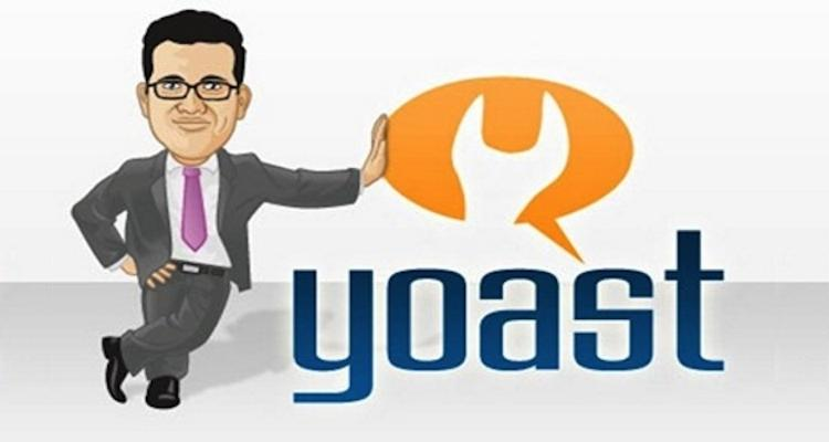 Yoast SEO Premium 3.3.3 + All Extensions (Nulled)
