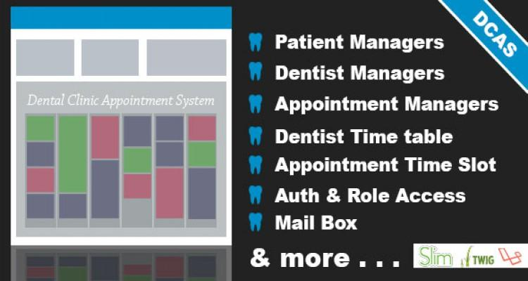 233859-dental-clinic-appointment-system-v11/