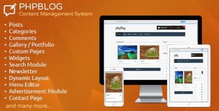 236025-phpblog-v12-content-management-system/
