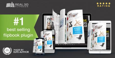 236001-real3d-flipbook-for-wpbakery-page-builder-v100/