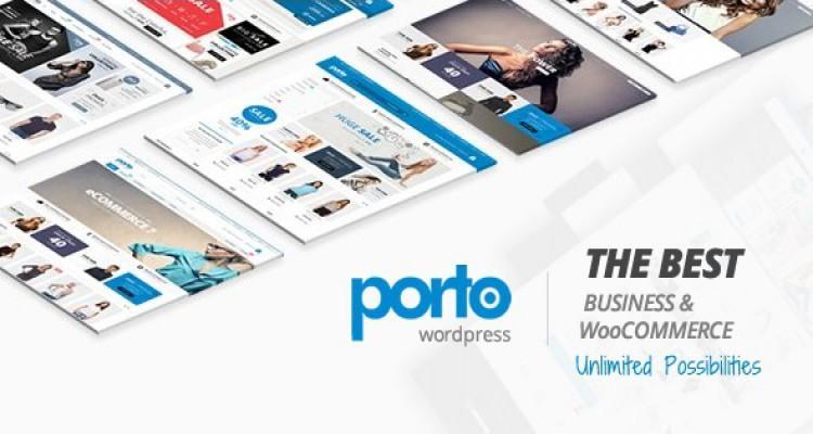 porto-v4-3-1-1-responsive-wordpress-ecommerce-theme/