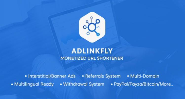 codecanyon-adlinkfly-v5-1-1-monetized-url-shortener/
