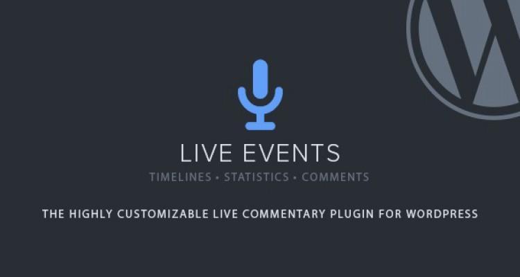 233486-live-events-v120-premium-wordpress-plugin/