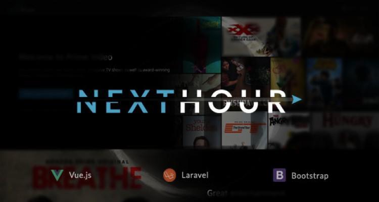 233471-next-hour-movie-tv-show-video-subscription-portal-cms/