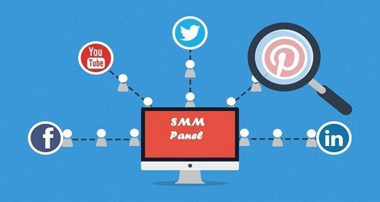 codecanyon-14898535-smm-panel-social-media-marketing-panel/