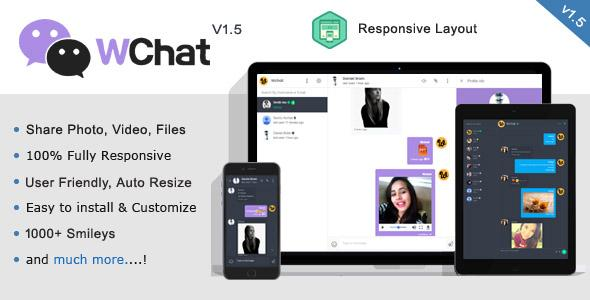 wchat-v1-6-fully-responsive-php-ajax-chat-script-nulled/