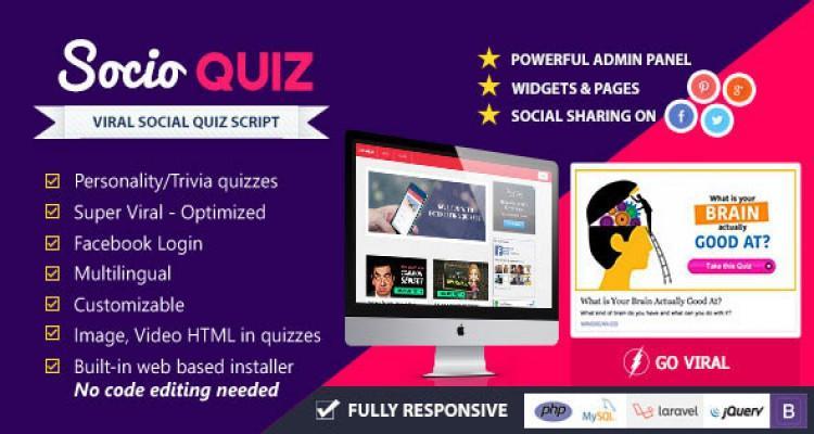 socioquiz-viral-quiz-website-with-facebook-login-10724120/