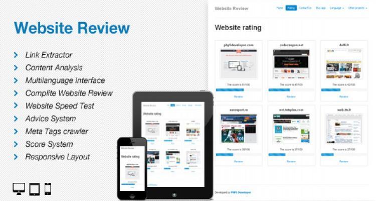 website-review/