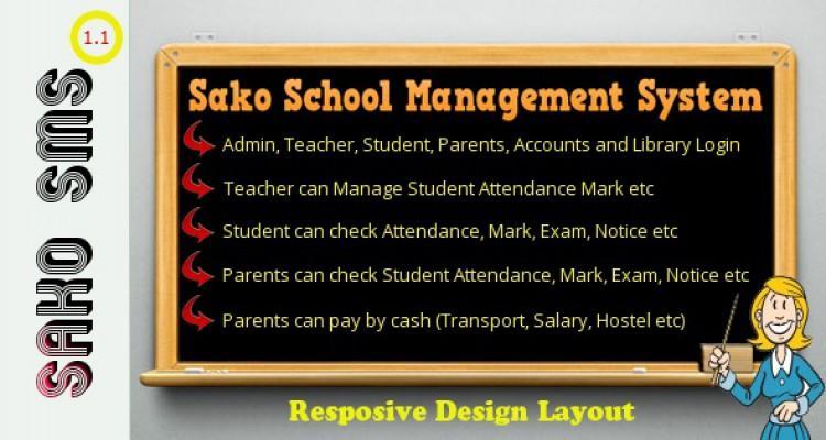 233339-responsive-sako-school-management-system/