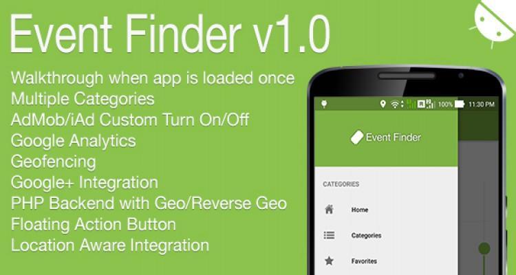 2271-event-finder-full-android-application-v10/