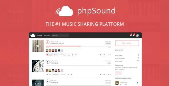 234536-phpsound-v420-music-sharing-platform/
